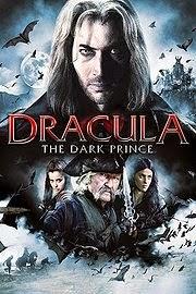 Dracula The Dark Prince