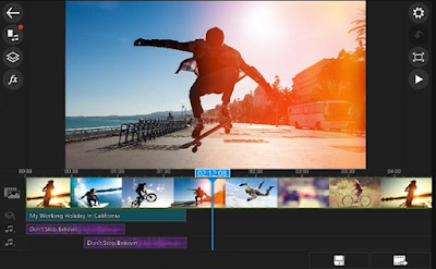 Best Video Editing App For Android in 2019 | Best Video Editor For Android 2019