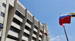 Acuerdo Nacional de Armonización Tributaria Municipal