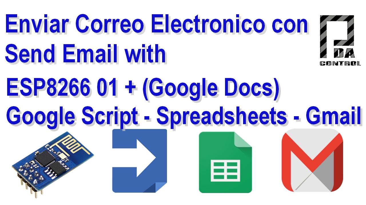 mail google com3