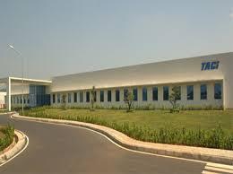 Lowongan Kerja SMK Terbaru Cikarang PT TACI DENSO (PT TD Automotive Compressor Indonesia)