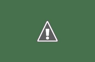 أسعار العملات اليوم الإثنين 8-2-2021 أمام الجنيه في البنوك المصرية