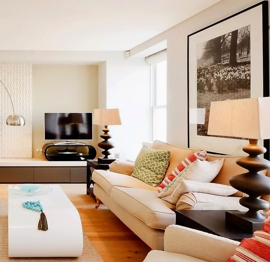 Apartament w Londynie w nowoczesnym i klasycznym stylu, wystrój wnętrz, wnętrza, urządzanie domu, dekoracje wnętrz, aranżacja wnętrz, inspiracje wnętrz,interior design , dom i wnętrze, aranżacja mieszkania, modne wnętrza, styl nowoczesny, styl klasyczny, salon