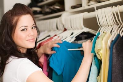 Tips de Belleza : La elección de los colores