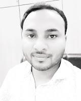 Jikesh Manjhi