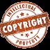 Penerbitan Hak Cipta