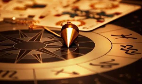 Hướng dẫn luận giải lá số tử vi giúp bạn dự đoán tương lai