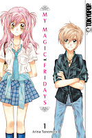 http://maerchenbuecher.blogspot.de/2016/06/manga-vorstellung-1-my-magic-fridays.html