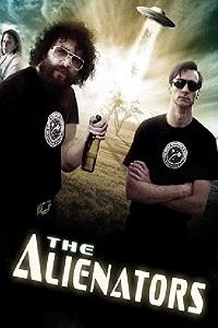 Watch Alienators Online Free in HD