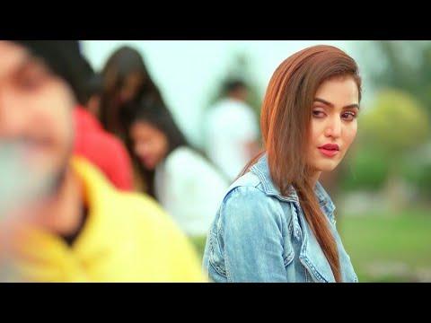 new punjabi song 2019 download video hd