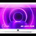 Philips OLED-tv's vallen weer in de prijzen bij EISA Awards