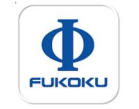 Loker Operator Produksi Lulusan SMK PT Fukoku Tokai Rubber Indonesia Cikarang