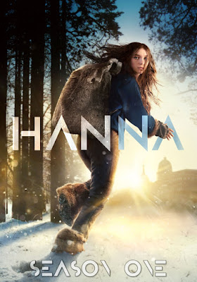 Hanna (TV Series) S01 Custom HD Dual Latino