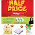 Lulu Hypermarket Kuwait - Half Price