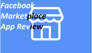 Facebook Marketplace App Review – How to Buy and Sell on Facebook Marketplace | Selling on Facebook Marketplace