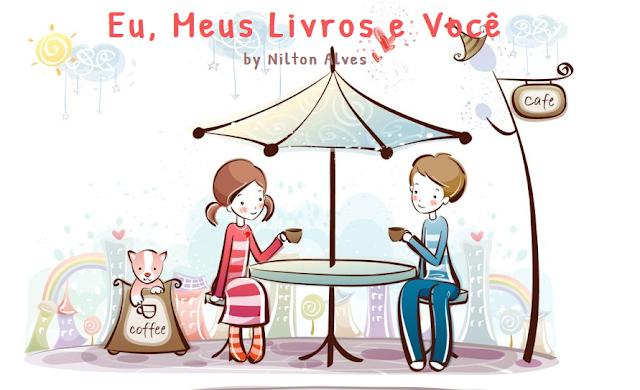 http://eumeuslivrosevoce.blogspot.com.br/