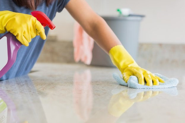 deep-cleaning-Acton