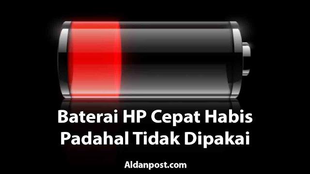 kenapa-bateri-hp-cepat-habis