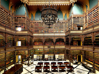 https://www.nationalgeographic.com/travel/lists/photos-of-beautiful-libraries-around-the-world/?fbclid=IwAR2wVMheKBdN7T4z2Y1RoNMncJFqoPdUpsv-gdVtVfuSVIOxrLO1JTwj86g