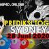 Prediksi Togel Sydney 28 Juni 2020