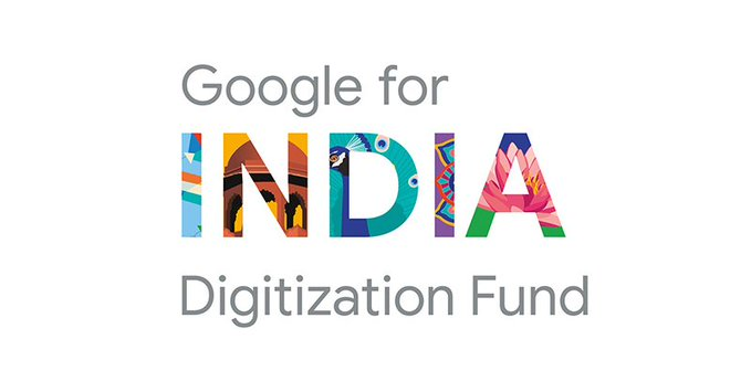 Google investe 10 miliardi di dollari per la digitalizzazione dell'India