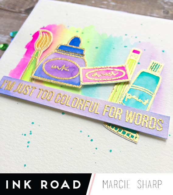 https://blog.theinkroad.com/too-colorful-for-words-by-marcie/