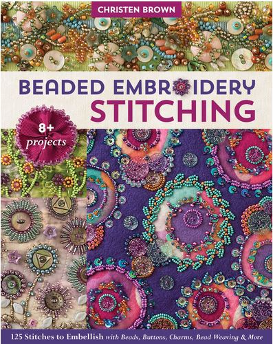 https://www.ctpub.com/beaded-embroidery-stitching/