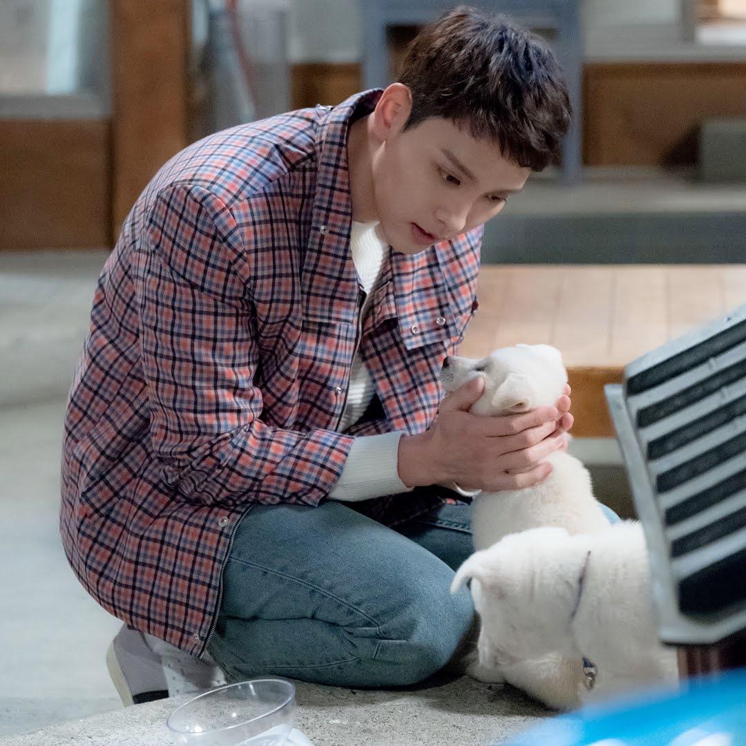 Tae-Joon Choi 10