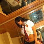 Andrea Rincon – Selena Spice – Vestida De Colegiala Foto 91
