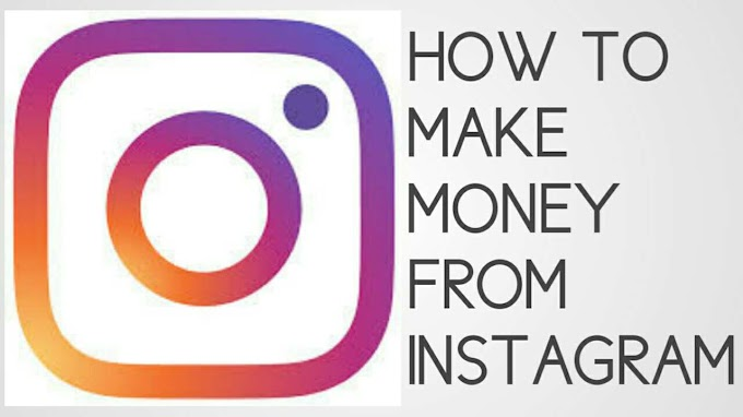 How To Make Money On Instagram With 3 Powerful And Proved Ways
