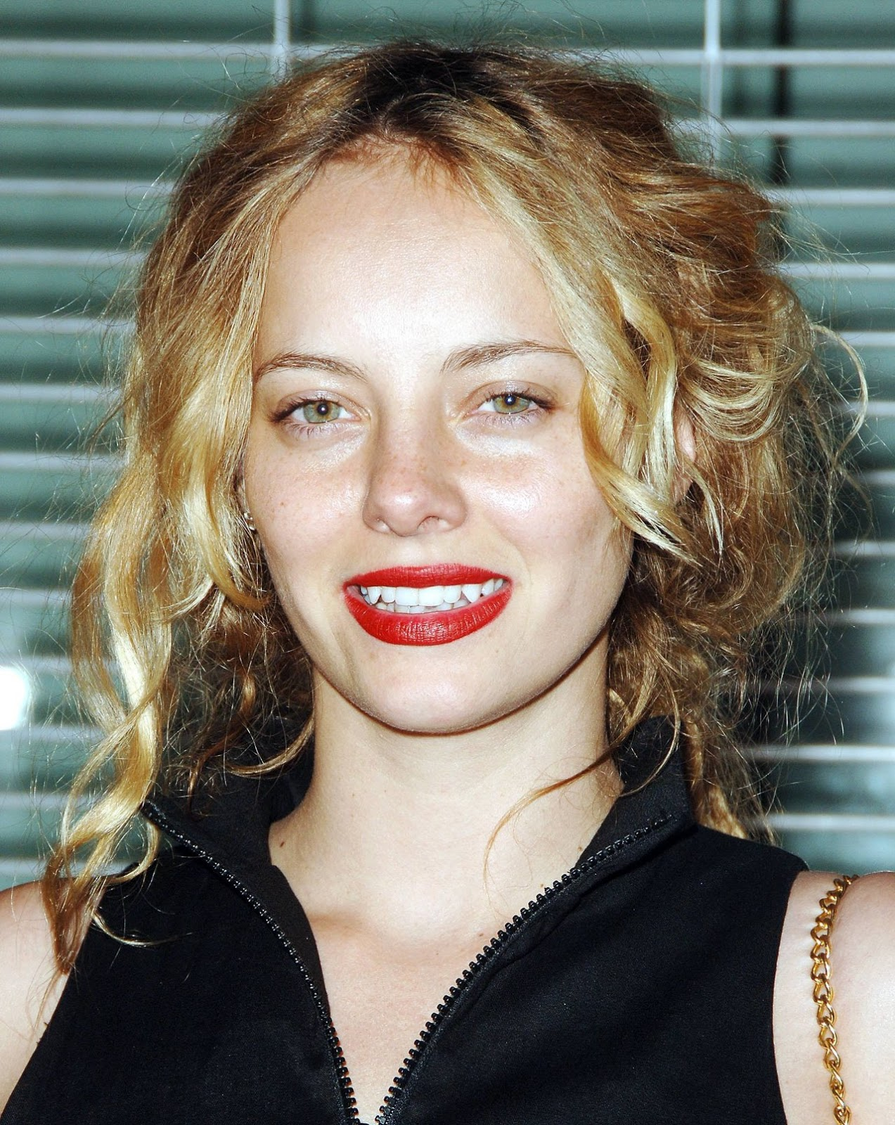 Leaked Bijou Phillips nude (88 photo), Pussy, Hot, Boobs, cleavage 2018