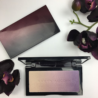 Kevyn Aucoin Neo-Limelight #Swatches