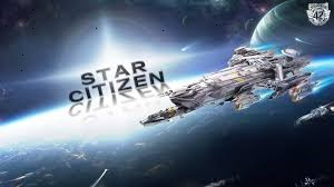 The Citizen PC Game Download