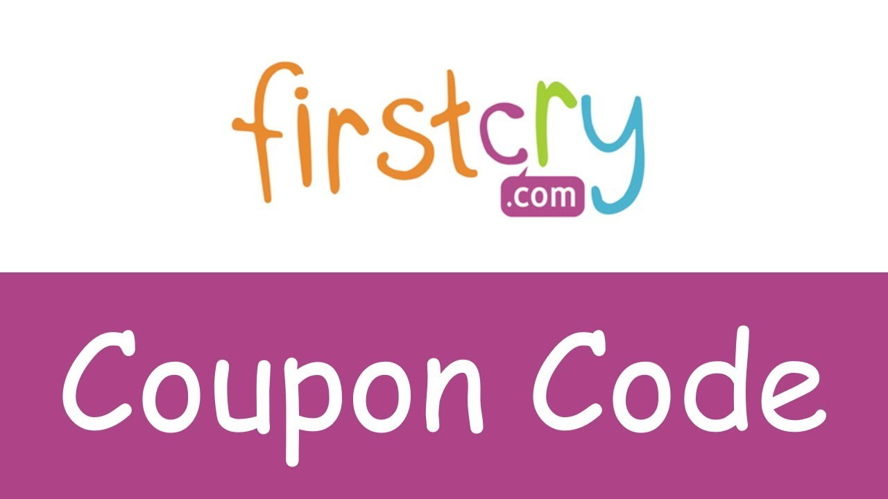 Firstcry coupons codes, offers, discount paisawapas