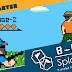 8-Bit Splatch Kickstarter Spotlight