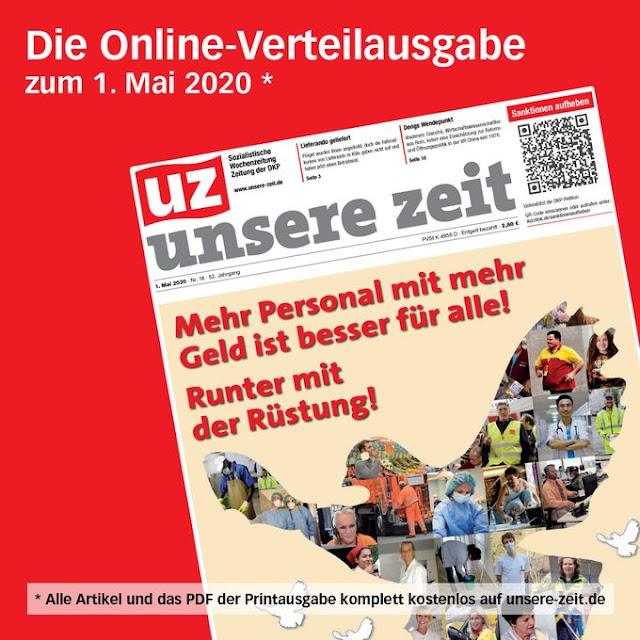 https://www.unsere-zeit.de/wp-content/uploads/2020/04/2020-18_neu.pdf