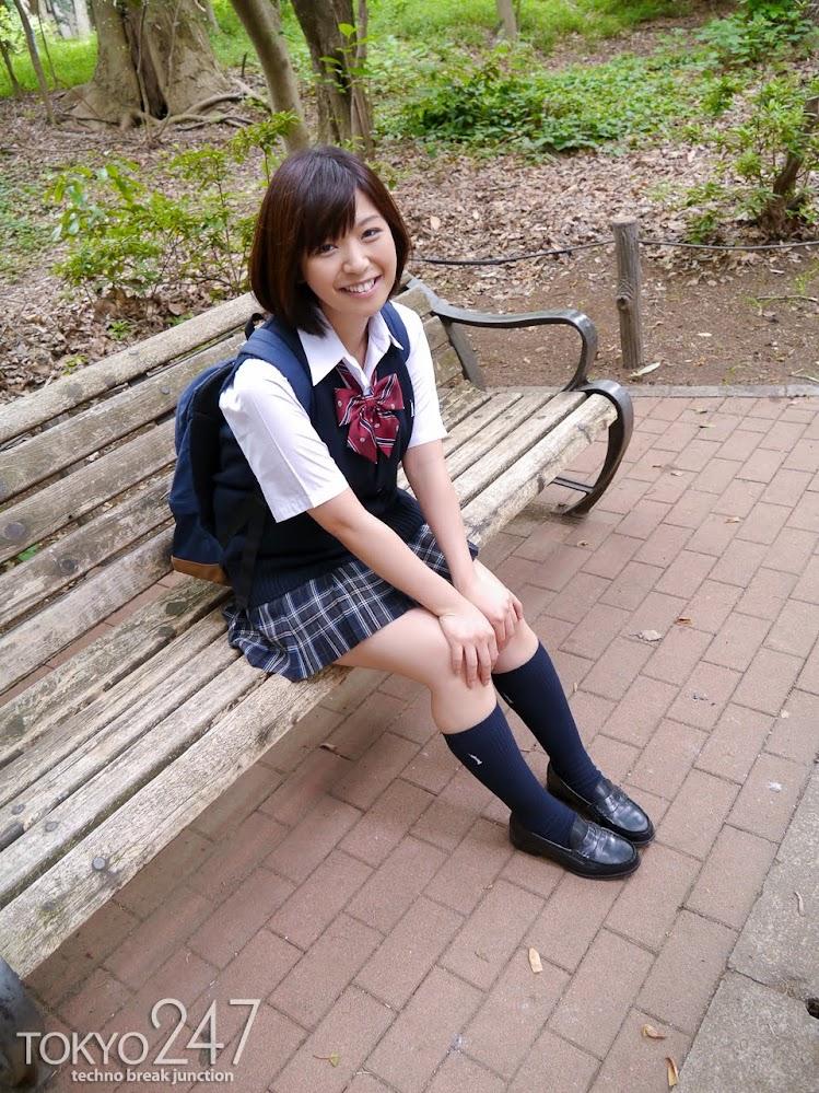 [Maxi-247] 2013.07.01 MS449 尾上若葉 [100P92.1MB] - idols
