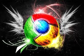 تحميل برنامج جوجل كروم 2017 google chrome عربى اخر اصدار كامل