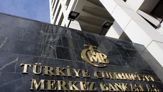 Türkiye'ye 12 ayda 18 Milyar Dolar