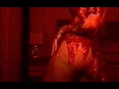 Kehlani – TOXIC (Quarantine Style)