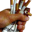 What You Need To Know On How to Stop Smoking Cigarettes? | Pos Hape™
