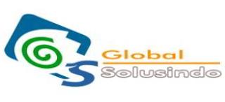 Lowongan Kerja Surabaya Terbaru di CV. Global Solusindo Juni 2019