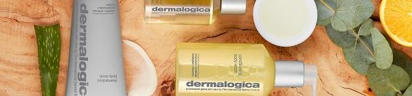 portada-dermalogica-body-collection