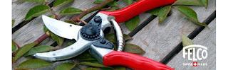 perfect precision mini hand tools gardening Felco 6 Secateurs – Deals 9 April £29.99