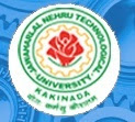AP PGECET-2017 Online application form