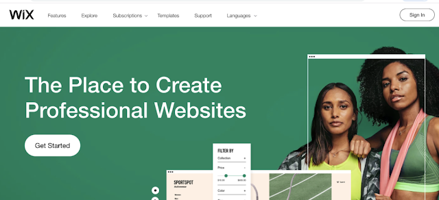 best free blogging sites in hindi India