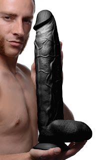 http://www.adonisent.com/store/store.php/products/raging-rhino-17-inch-veiny-dildo-black
