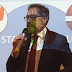 Politica. Il PLI sostiene l'avvocato Michele Rapanà, candidato Presidente alla Regione Puglia nelle prossime elezioni regionali del 2020