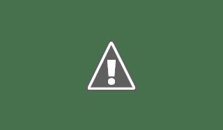 HR Specialist بود مدني  | British American Tobacco