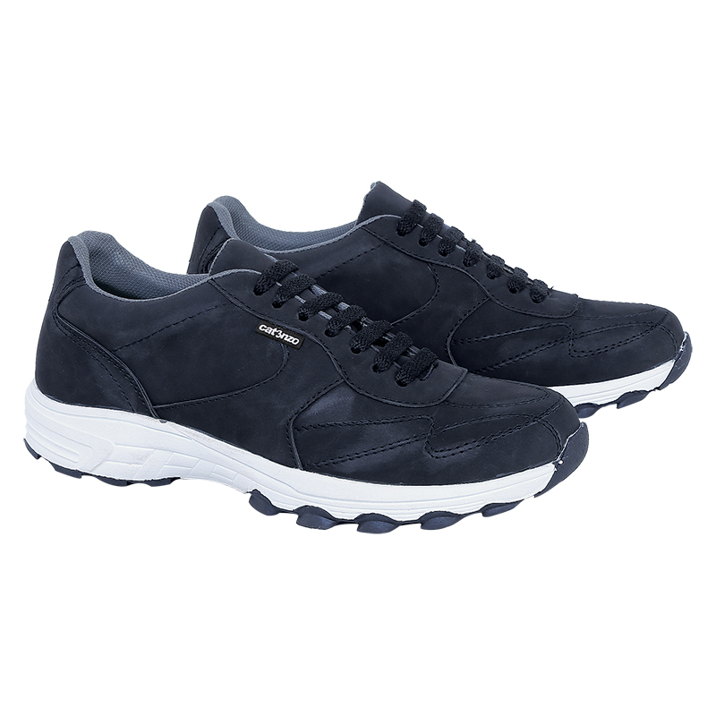 Sepatu Running Pria Catenzo CU 787